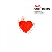 LOVE, SOUL LIGHTS