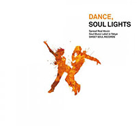 DANCE, SOUL LIGHTS