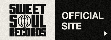 SWEET SOUL RECORDS Official Site