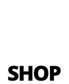 SWEET SOUL RECORDS